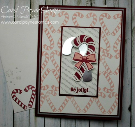 Stampin_up_candy_cane_season_carolpaynestamps1