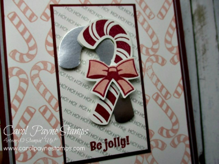 Stampin_up_candy_cane_season_carolpaynestamps2