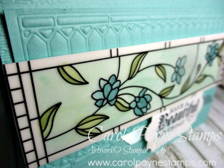 Stampin_up_painted_glass_carolpaynestamps2