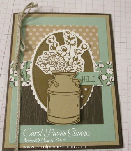 Stampin_up_country_home_carolpaynestamps1