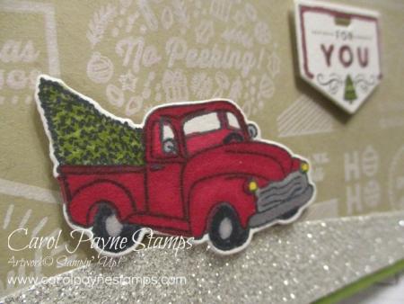Stampin_up_tags_&_tidings_farmhouse_christmas_carolpaynestamps2