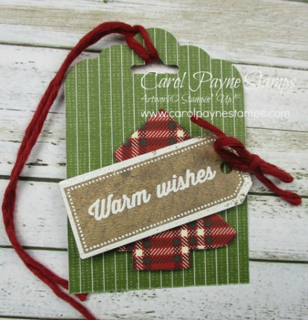 Stampin_up_tags_&_tidings_festive_farmhouse_carolpaynestamps6