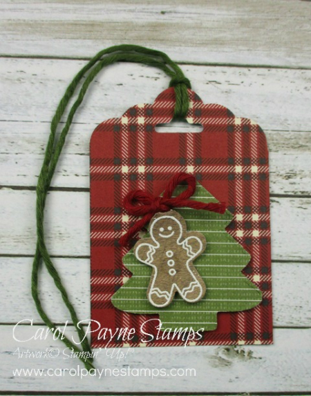 Stampin_up_tags_&_tidings_festive_farmhouse_carolpaynestamps8
