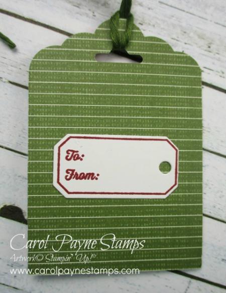 Stampin_up_tags_&_tidings_festive_farmhouse_carolpaynestamps5