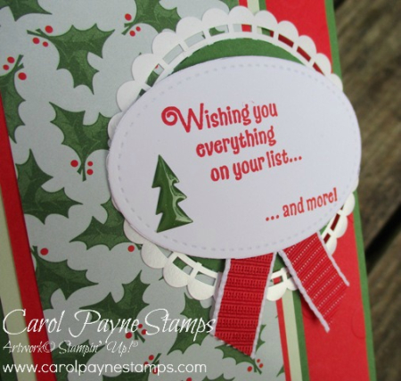 Stampin_up_signs_of_santa_carolpaynestamps2