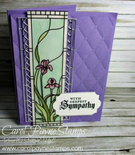 Stampin_up_painted_glass_carolpaynestamps1