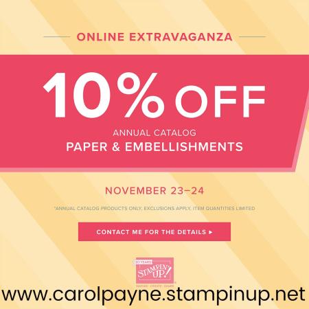 Stampin_up_online_extravaganza_carolpaynestamps1