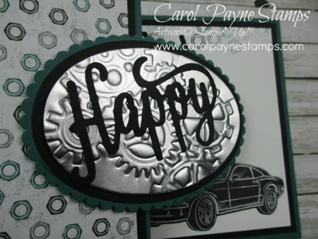 Stampin_up_geared_up_garage_carolpaynestamps2