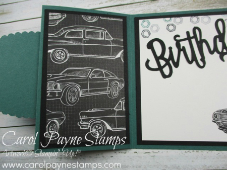 Stampin_up_geared_up_garage_carolpaynestamps5