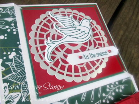 Stampin_up_serene_garden_christmas_carolpaynestamps2