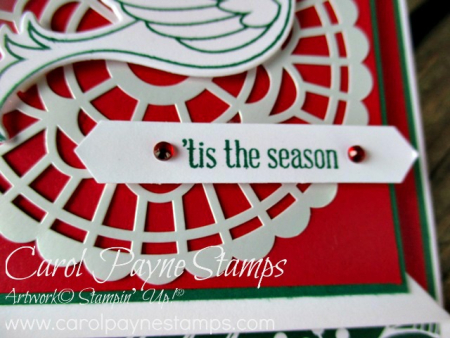 Stampin_up_serene_garden_christmas_carolpaynestamps3