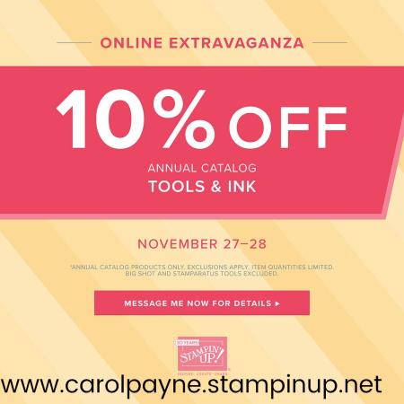 Stampin_up_online_extravaganza_carolpaynestamps3