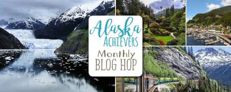 Alaska Achievers