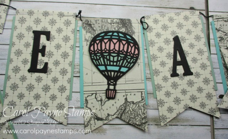 Stampin_up_lift_me_up_banner_for_sheila_carolpaynestamps3