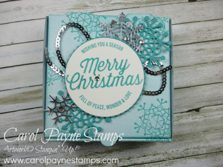 Stampin_up_farmhouse_christmas_carolpaynestaamps1