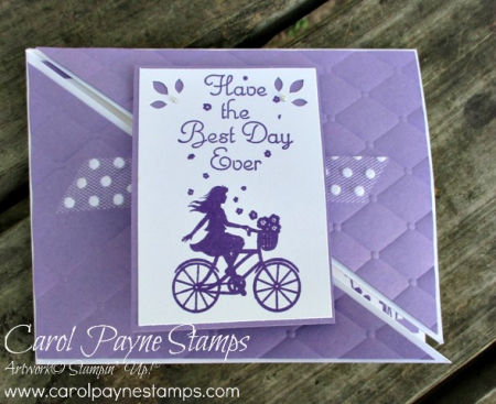 Stampin_up_one_for_all_best_day_carolpaynestamps1