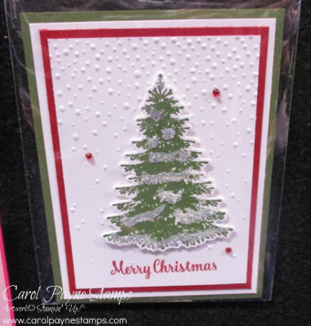 Stampin_up_winter_woods_carolpaynestamps1