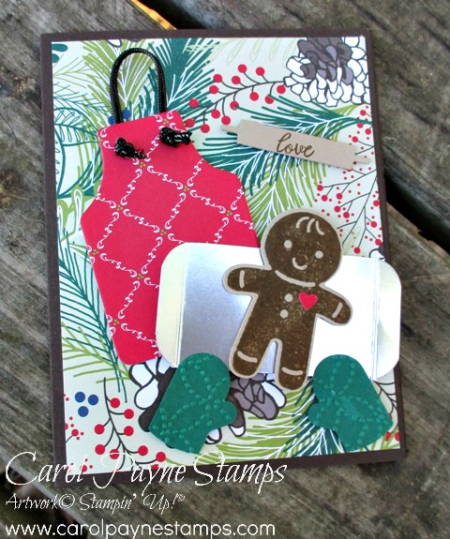 Stampin_up_cookie_cutter_christmas_carolpaynestamps1