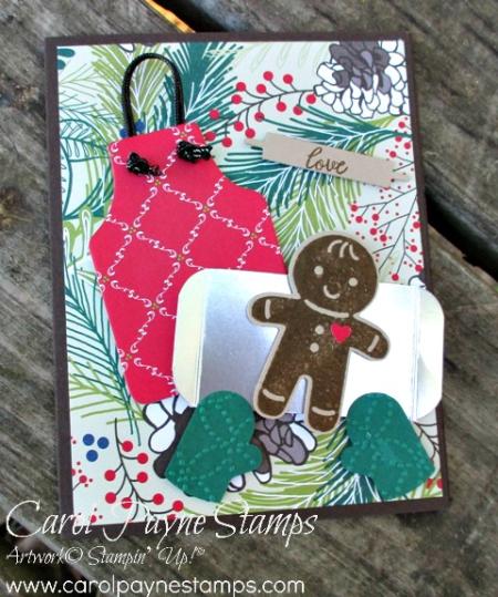 Stampin_up_cookie_cutter_christmas_carolpaynestamps1