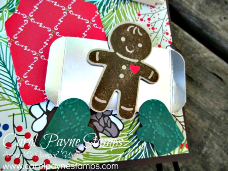 Stampin_up_cookie_cutter_christmas_carolpaynestamps2
