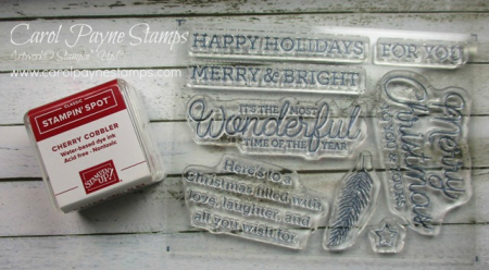 Stampin_up_paper_pumpkin_carolpaynestamps2
