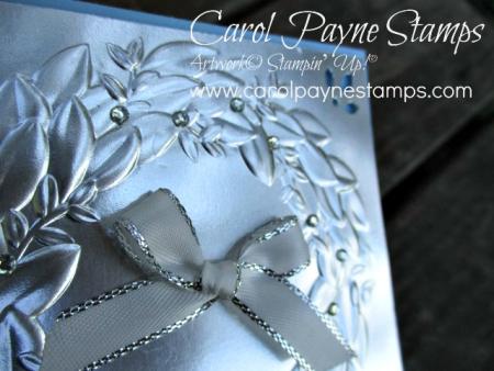 Stampin_up_hearts_come_home_carolpaynestamps3