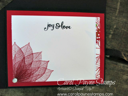 Stampin_up_rooted_in_nature_poinsettia_carolpaynestamps3