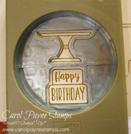 Stampin_up_piece_of_cake_carolpaynestamps4