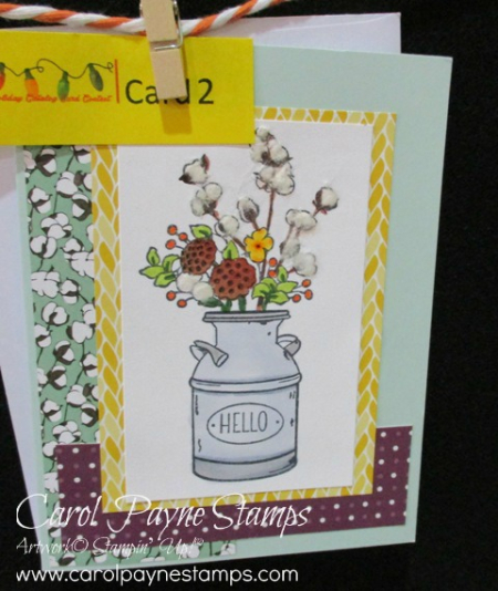 Stampin_up_country_home_carolpaynestamps1-1