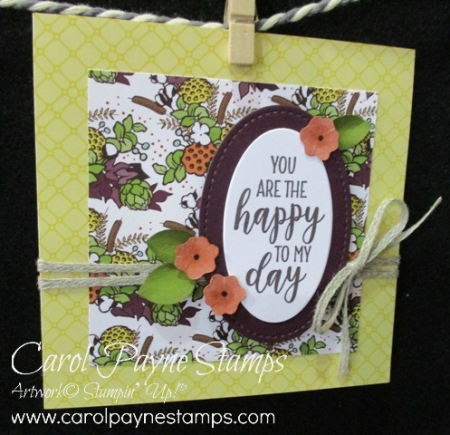 Stampin_up_country_home_carolpaynestamps3-1