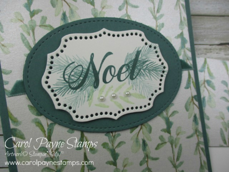 Stampin_up_peaceful_noel_carolpaynestamps2