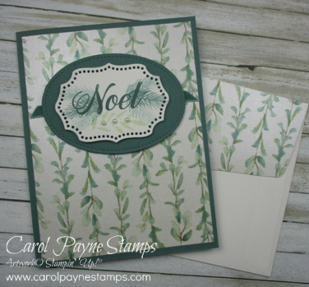 Stampin_up_peaceful_noel_carolpaynestamps1