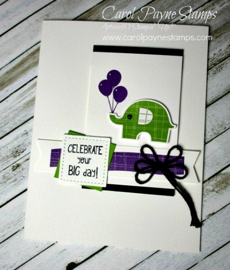Stampin_up_little_elephant_carolpaynestamps1