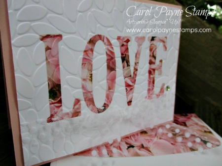 Stampin_up_large_letters_carolpaynestamps2