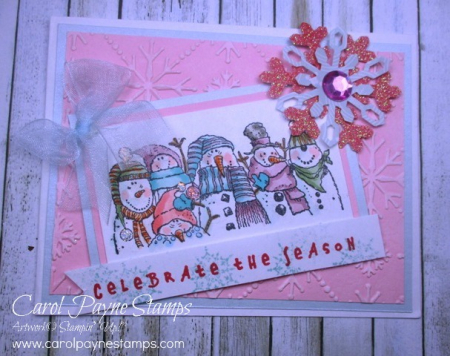 Stampin_up_celebrate_the_season_carolpaynestamps