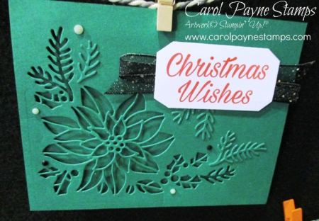 Stampin_up_peaceful_poinsettia_carolpaynestamps1