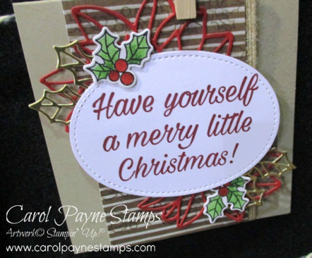 Stampin_up_peaceful_poinsettia_carolpaynestamps2