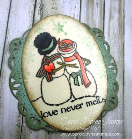 Stampin_up_spirited_snowmen_carolpaynestamps2