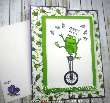 Stampin_up_so_hoppy_together_carolpaynestamps1-1