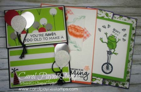 Stampin_up_stampin_in_the_new_year_ part_two_carolpaynestamps1