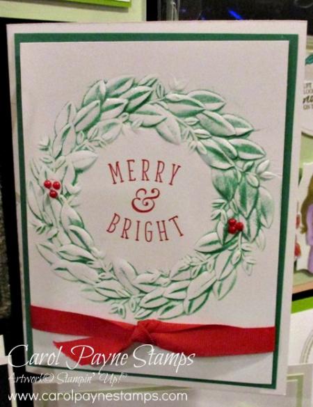 Stampin_up_seasonal_wreath_carolpaynestamps2
