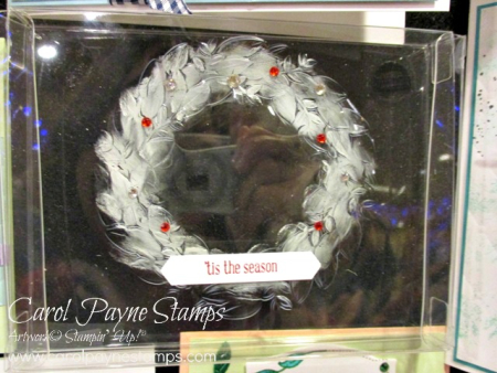 Stampin_up_seasonal_wreath_carolpaynestamps3