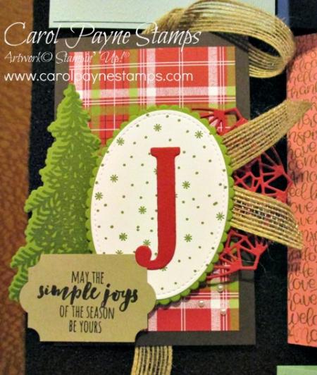 Stampin_up_christmas_pines_carolpaynestamps