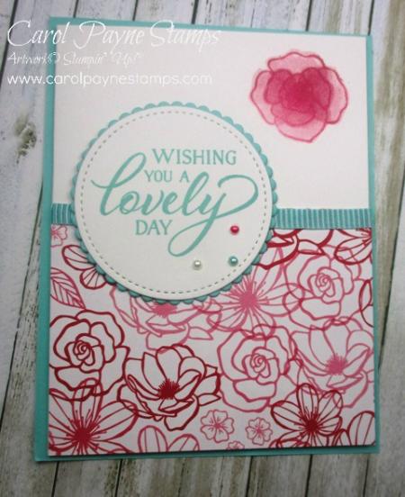 Stampin_up_forever_lovely_carolpaynestamps3
