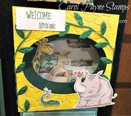 Stampin_up_animal_outing_carolpaynestamps6