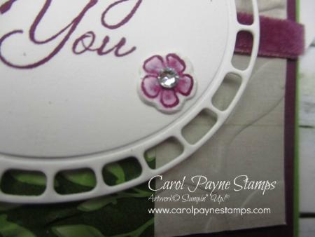 Stampin_up_wonderful_romance_carolpaynestamps4