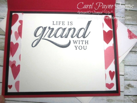 Stampin_up_life_is_grand_carolpaynestamps1