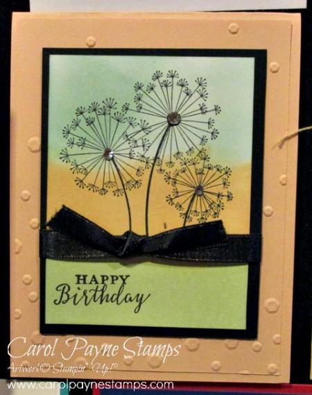 Stampin_up_dandelion_wishes_carolpaynestamps2