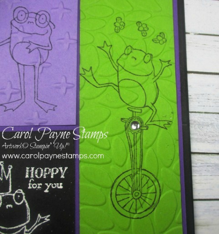 Stampin_up_so_hoppy_for_you_carolpaynestamps3