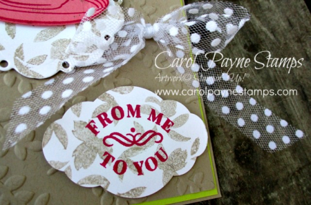 Stampin_up_time_for_tea_carolpaynestamps2